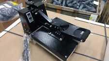 HEAT PRESS PLAIN 15''X15'' MTHPLP1-1515