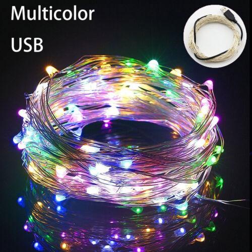 price 1 Copper Wire Travelbon.us