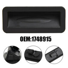 Tailgate Boot Lid Release Switch Button For Ford Fiesta Focus C-Max Mondeo Kuga