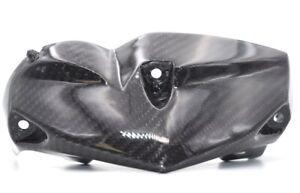Carbon Fiber INSTRUMENTS PANEL for YAMAHA FZ1 MODEL 2006-2011 twill