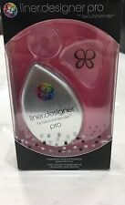 BeautyBlender Liner Designer Pro by beautyblender
