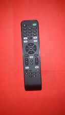 télécommande pour décodeur tv numéricable HD