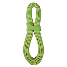 BlueWater Ropes 2012 NFPA 7.5mm x 240' Hybrid ER Static Escape Rope