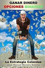 El Especulador de Opciones Binarias: Ganar Dinero con Opciones Binarias : La...