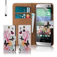 Étuis, housses et coques simples HTC One pour téléphone mobile et assistant personnel (PDA) HTC