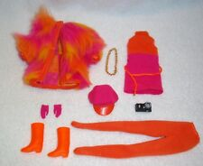 OOBF-Francie-17607-Cousin of Barbie-Fashion Only-Ensemble-Wild Bunch