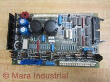 CCA 49-007071-000A Printer Driver 49007071000A Rev 02