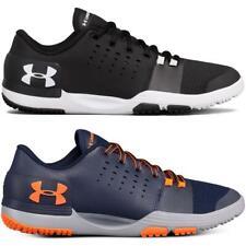 Crossfit Schuhe Herren Fitness & Laufschuhe mit