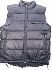 Nike ACG Goose Down Puffer Reversible Winter Vest Men's Size Large J07