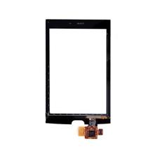 Pantalla Tactil Digitalizador Para Huawei U8500 Color Negra ENVIÓ Gratis