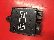 Ignition Brain Box Blackbox Zündbox TCI CDI Honda CBX 550 TID14-09