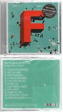 "I'M FROM BARCELONA ""Forever Today"" (CD) 2011 NEUF"