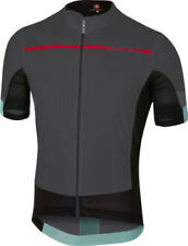 Castelli Cycling Clothing  a82858dda