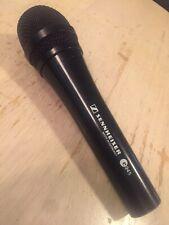 Sennheiser E945 Microphone E 945 Mic