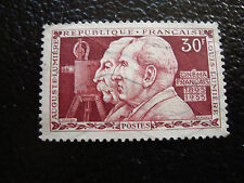FRANCE - timbre yvert et tellier n° 1033 obl (A15) stamp french (Z)
