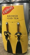 4 x Cylindre Vis à tête Spaziale Machine à café 01218 10738 M10 x 20 inoxydable