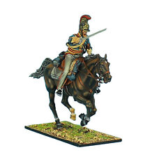 NAP0394 Royal Horse Guards Sergeant by First Legion