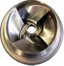 NEW AMERICAN TURBINE ALUMINUM IMPELLER FOR LEGEND PUMPS ANY CUT