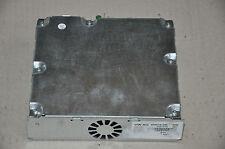 AUDI A4 A5 A6 Q5 Q7 TV TUNER 3G DIGITAL HYBRID 4F0 919 129 C 4F0919129C Original