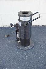 Dayco EZ Crimp 30 hose crimper hydraulic E-Zcrimp