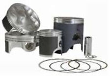 Vertex 22896B Piston Kit 2003 - 2012 Yamaha WR 450F, 2003 - 2009 Yamaha YZ 450F