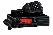 Vertex Standard VX-2200 UHF 400-470 mHz Car Taxi Radio