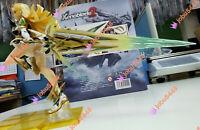 ☆NEW☆ Anime Xenoblade Chronicles 2 Mythra Hikari PVC Figure Figure NoBox