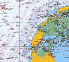 Chartplotter Jeppesen  2017 Navigation&Sailing For PC&Laptop