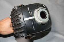 Scott Eagle Imager EI 320 Rescue Infrared Thermal Imaging Camera 320*240 1200F
