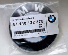 Emblem BMW 74mm Heckklappe OEM Qualität !!! 1 3 5 6 7 series E46 320i