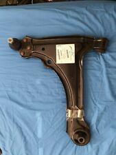 febi 02915 Suspension Arm control arm lower nearside LHS LH passenger 5352015