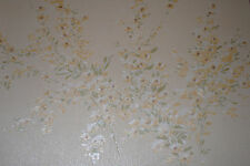 WALLPAPER BOOK SATIN INPRESSIONS BY BREWSTER