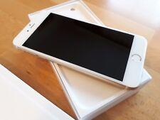 Apple iPhone 6 PLUS 128gb in oro + + Condizione di tabulazione + + simlockfrei + CON PELLICOLA!