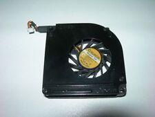 Ventilateur GB0506PGV1-8A pour Dell Latitude D610