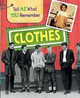 Vêtements Par Ridley, Sarah
