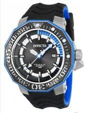 Invicta Reserve automatic 52mm  Sea Monster.100% Swiss. Uhrwerk sellita 200SW