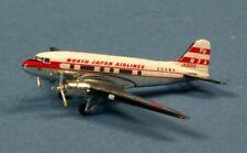 Aeroclassics Douglas DC-3 North Japan Airlines JA5058