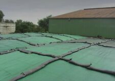 50 Gravel Bags for Silage Pits, SILO Stores, sausages. Price incs VAT. Leam AGR