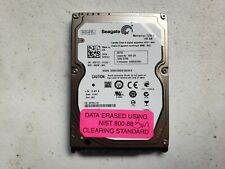 "10pcs 160GB 2.5"" Hard Drives Mixed Brands HDD Standard SATA [TESTED]"