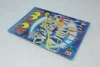 SAILOR MOON STAR COMICS N° 2 LUGLIO 1995  [OQ-063]
