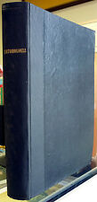 Entomologia agraria. Manuale sugli insetti nocivi alle piante coltivate, camp...