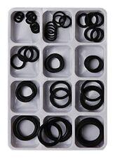 Set O-ring gomma Anelli Guarnizione di Assortimento mm BGS
