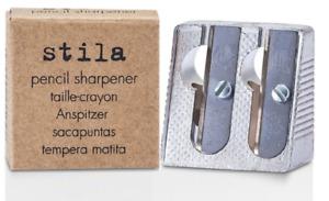 Stila Pencil Sharpener Brand new and boxed