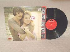 "Jake Holmes ""So Close, So Very Far Away"" Stereo LP Folk/Psych NM In Shrink!!!"