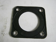 Peugeot/Citroen brake servo gasket - 453616