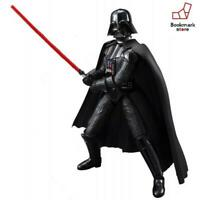 New BANDAI STAR WARS 1/12 Darth Vader Plastic Model F/S from Japan