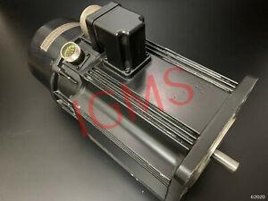 Indramat permanent magnet servo motor MAC092B-0-QD-1-B/095-B-2/-I01000/S013