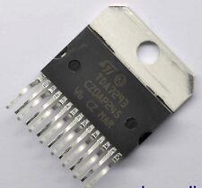TDA7293V TDA7293 Audio TDA7293  Audio Amplifier NEW 1 piece