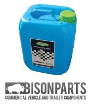 +AdBlue - Diesel Exhaust Fluid 20 Ltrs / 20 Litre ADB20