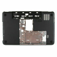 NEW HP PAVILION G6 2000 G6-2205SA 2300 BASE BOTTOM CHASSIS 681805-001 684164-001